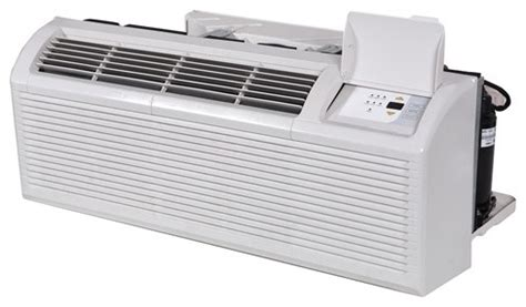 garrison 9 000 btu ptac unit heat air conditioner