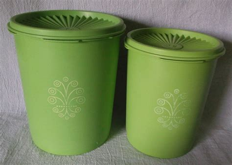 Set Apple Green apple green canister set apple canisters for the kitchen