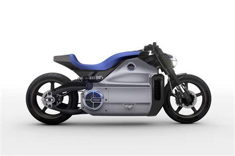 Kw In Ps Umrechnen Motorrad by Voxan Stellt Elektro Motorrad Mit 200 Ps Vor Heise Autos