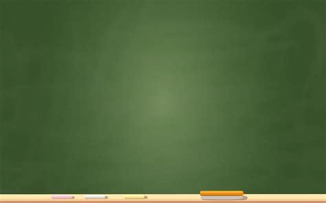 wallpaper green board chalkboard powerpoint background powerpoint backgrounds