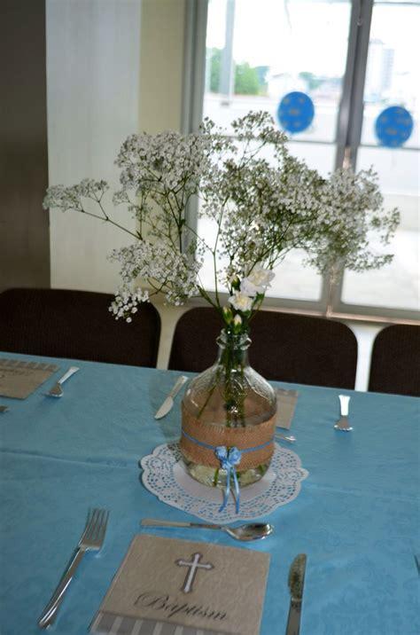 centros de mesa para bautismo centros de mesa para bautismo 1er a ito baby shower pelauts centro de mesas para bautizo estilo vintage bautizo