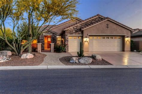oracle az real estate homes for sale leadingre