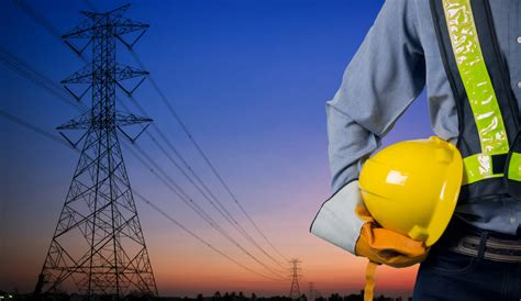 electrical contractors electrical contractors safety risk management safety
