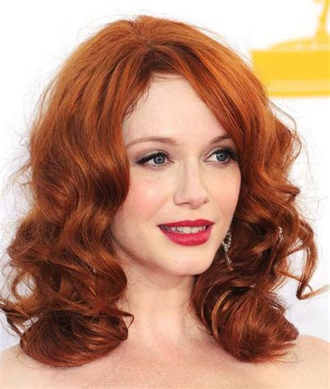 strawberry blonde hair color formula pinterest the world s catalog of ideas