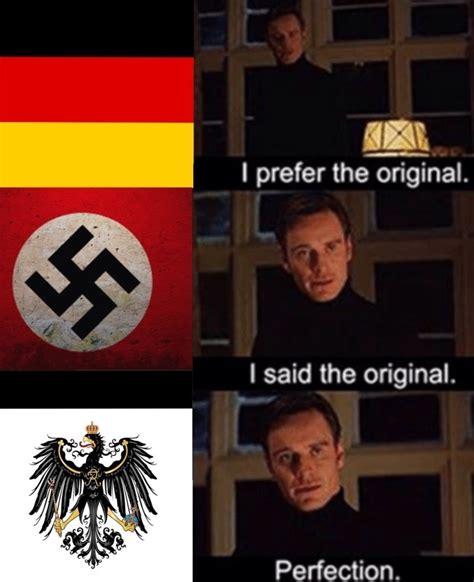 Original Memes - original meme by rosamelfierro72 memedroid