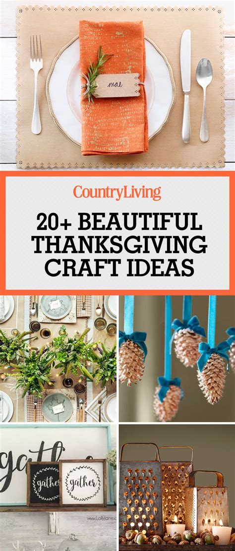 home decorating sewing projects 28 images thanksgiving 346 best images about thanksgiving decorating ideas on