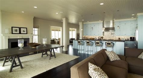 open plan beach house designs open floor plan beach house home crush pinterest