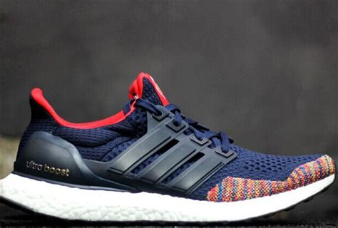 new year 2018 ultra boost adidas ultra boost new year