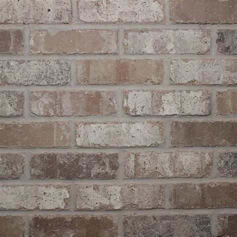 brick vector picture brick tile backsplash shop old mill thin brick systems colonial 2 25 in x 7 625
