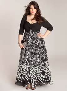 plus size dresses at walmart gallery