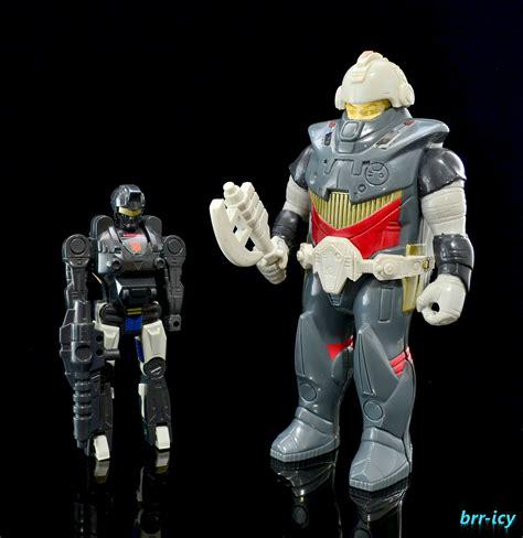 Raglan Transformers A O E 02 brr icy s transformers reviews wave autobot