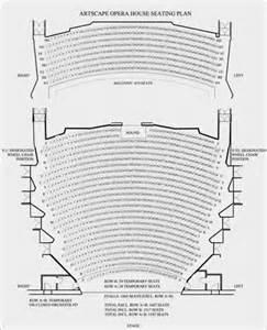 teatro montecasino floor plan 28 teatro montecasino floor plan int theatres 3 africa guatemala files joburg connect