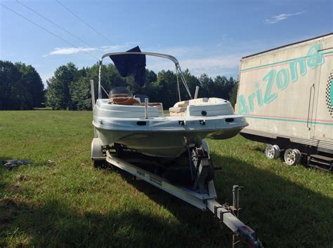 stardeck boat stardeck 2003 for sale for 3 000 boats from usa