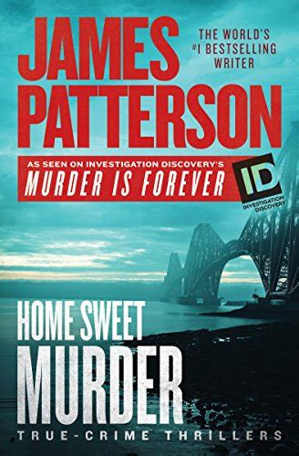 sweet attraction seductions volume 2 books patterson home sweet murder