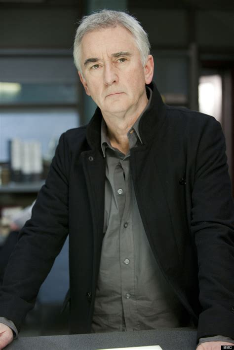 new tricks tv review new for new tricks is denis lawson a fit