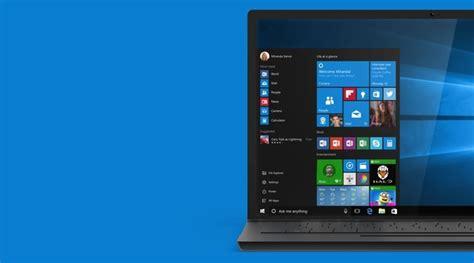 tutorial upgrade ke windows 10 multi doing 5 dari 10 alasan untuk upgrade ke windows 10