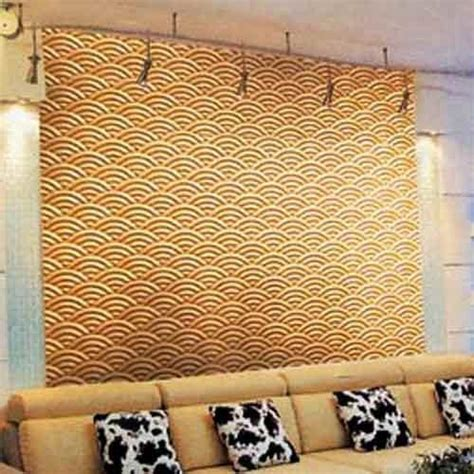 3d wall panels india mdf 3d wall panel view specifications details of 3d