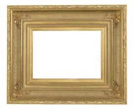 corner photo frames artisan frames
