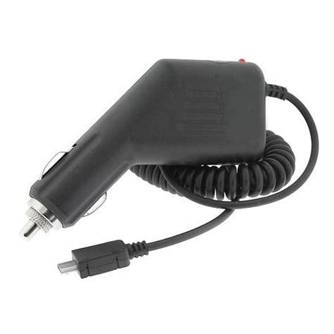 Adaptor Saver Li Ion Micro Usb rapid car charger ac charger antenna