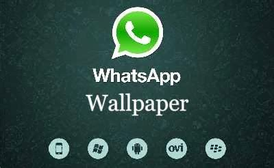 whatsapp wallpaper with message whatsapp wallpaper for android whatsapp wallpapers