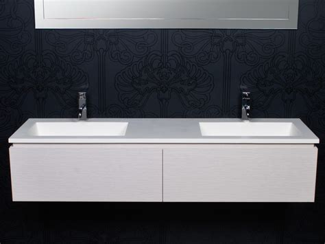 reese bathrooms reece bathrooms cibo tasca 1500 wall hung vanity