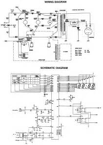 magic chef furnace wiring diagram magic free engine image for user manual