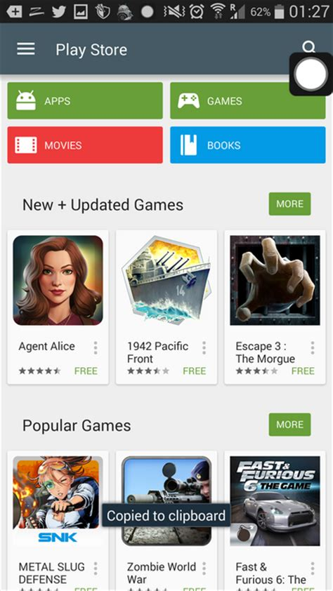 Play Store Home How Do I Disable Automatic App Updates On My Android Phone