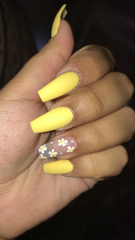 Summer Nails summer nails nails in 2018 nails nail
