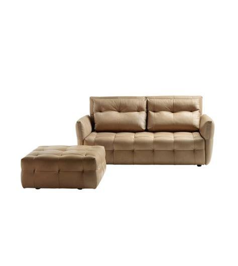 poltrona 2 posti duvet divano 2 posti poltrona frau milia shop