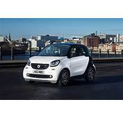 How Reliable Are Smart Cars An Honest Look At The City