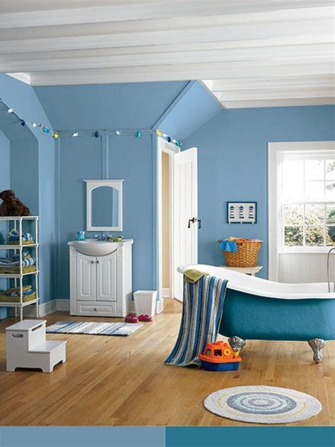 blue mood paint color 1000 ideas about sherman williams paint on pinterest