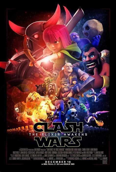 themes coc best 20 free gems ideas on pinterest clash royale