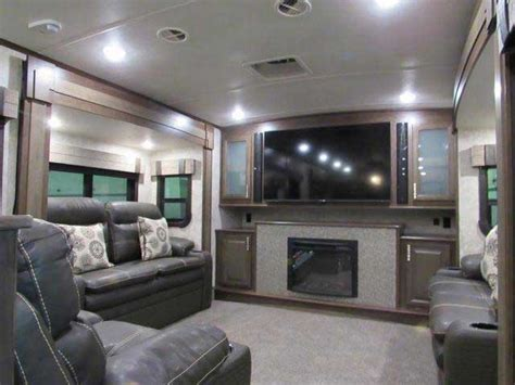 front living room 5th wheel open range 3x 377flr fifth 2018 open range 3x 387rbs front living fifth wheel