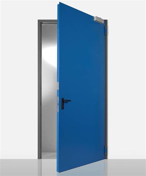 test delle porte porte rei by ninz m m legno pi 249