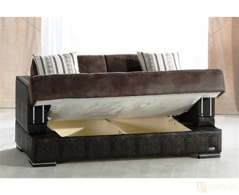 ikea leather loveseat sofa bed on sale house decoration