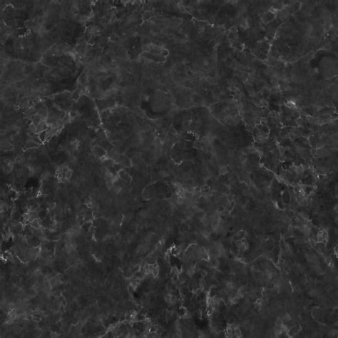 seamless pattern definition 600 high resolution textures free seamless marble