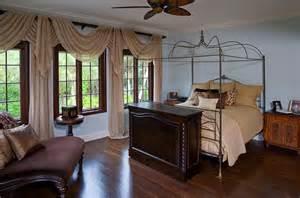 mediterranean bedroom design luxurious modern mediterranean bedroom interior design