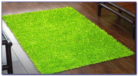 ikea lime green rug 100 lime green rug ikea ikea hen rug ebay 100 yellow rugs ikea valby ruta rug low pile
