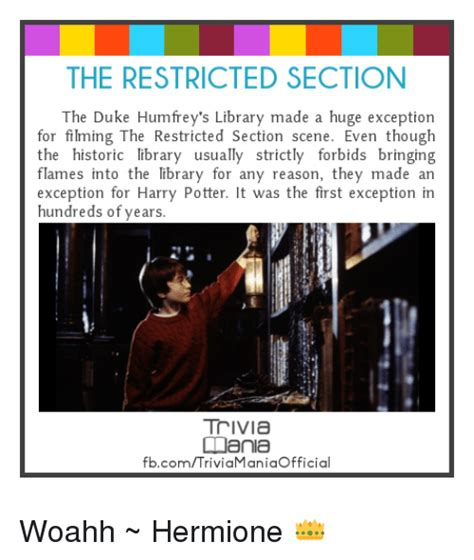 the restricted section the restricted section 28 images the restricted