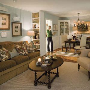 25 best ideas about sherwin williams company on