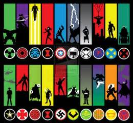 Bathroom Wallpaper Designs 25 best marvel logo ideas on pinterest avengers 2