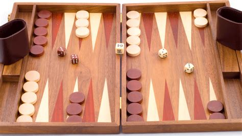 best backgammon player sporteology top 10 dice the directory of board