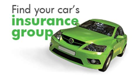 Go Compare Car Insurance Groups by Fronting And Vehicle Insurance Gocompare