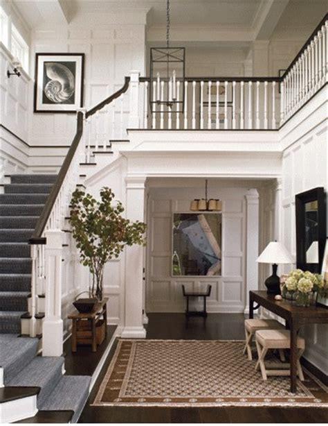 decorative wall treatments moulding interior walls designs