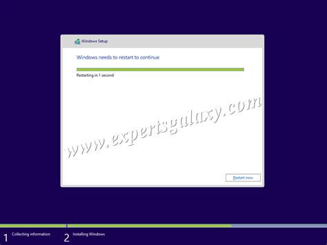 install windows 10 after download download install windows 10 technical preview experts