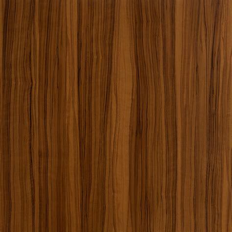 wooden pattern image china wooden pattern acp china decorative wooden pattern