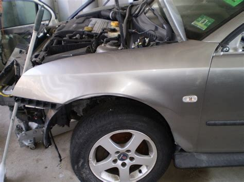 on board diagnostic system 2008 saab 42072 interior lighting service manual fender to radiator brace removal 2003 saab 42072 service manual how to change