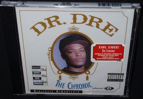chronic album download dr dre the chronic free download