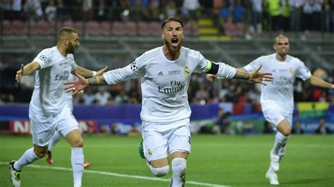 Calendrier Liga Espagnol Real Madrid Real Madrid Club De Liga Foot Espagnol