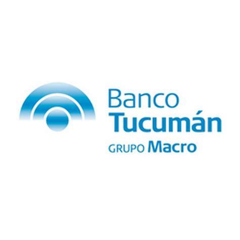 banco macro creditos personales blog banco macro tucuman prestamos requisitos prestamos ico